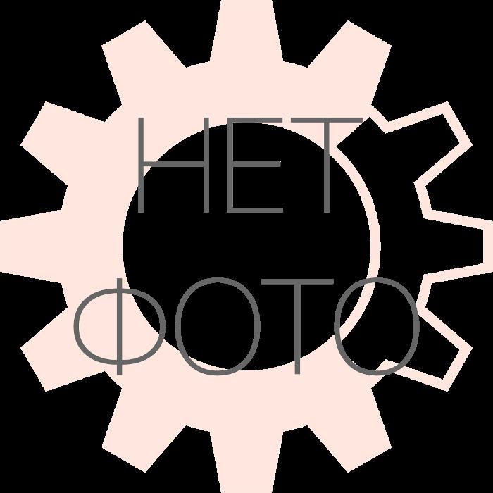 Крышка двигателя декоративная Citroen Xsara Picasso